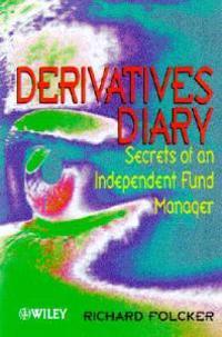 Derivatives Diary