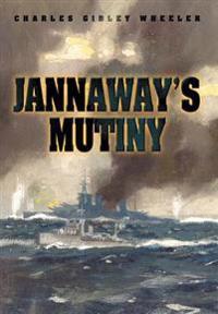 Jannaway's Mutiny