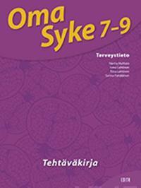 Oma Syke 7-9