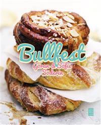 Omslagsbild Bullfest