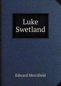 Luke Swetland