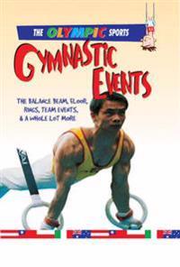 Gymnastic Events