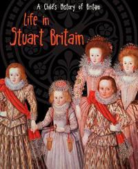 Life in stuart britain