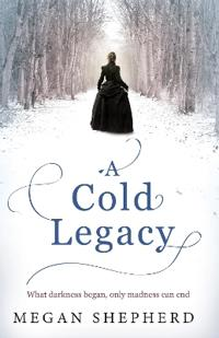 Cold legacy