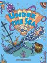 Under the Sea Adventure Coloring Book