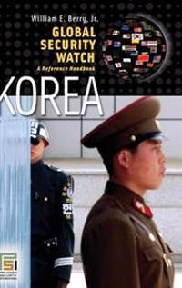 Global Security Watch Korea