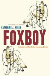 Foxboy