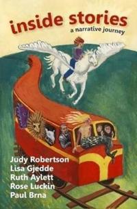 Inside Stories: A Narrative Journey