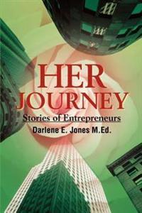 Her Journey