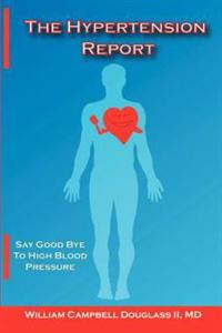 The Hypertension Report