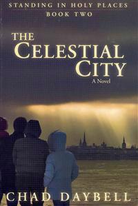 The Celestial City
