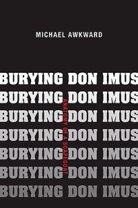 Burying Don Imus