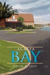 Acacia Bay