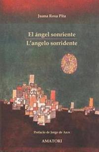 El Angel Sonriente / L'Angelo Sorridente: Diario de Harvard