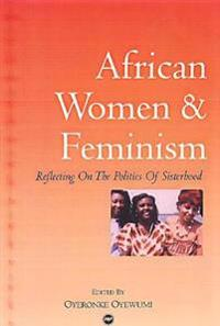 African Women and Feminism