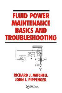 Fluid Power Maintenance Basics and Troubleshooting