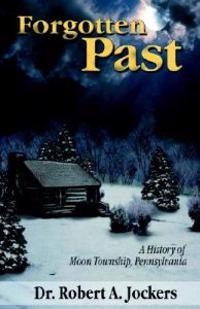 Forgotten Past