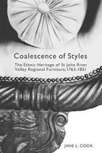 Coalescence of Styles
