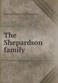 The Shepardson Family