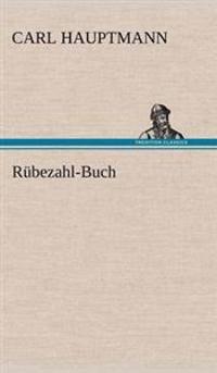 Rubezahl-Buch