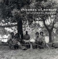 Rhizomes of memory -  pdf epub
