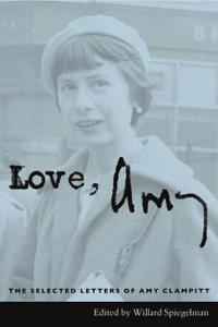 Love, Amy
