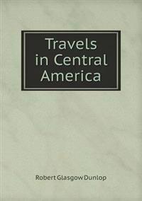Travels in Central America