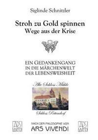 Stroh Zu Gold Spinnen