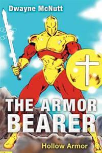 The Armor-Bearer