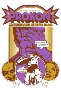 Prokon - Peter Haars pdf epub