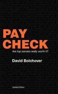Pay Check