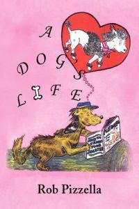 A Dog's Life