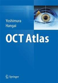 OCT-Atlas
