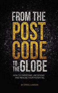From the Postcode to the Globe