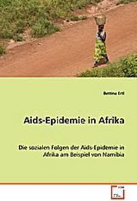 Aids-Epidemie in Afrika