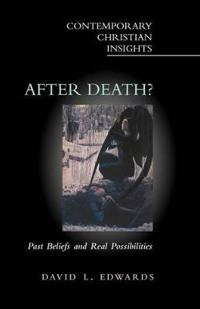 After Death?