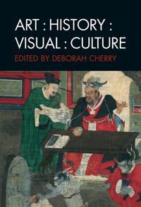 Art: History: Visual: Culture