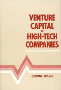 Venture Capital in High-Tech Companies