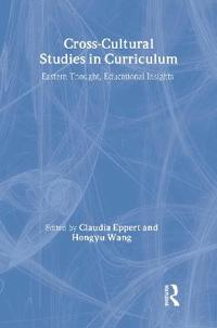 Cross-Cultural Studies in Curriculum