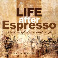 Life After Espresso