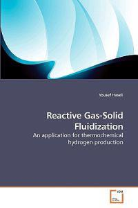 Reactive Gas-Solid Fluidization