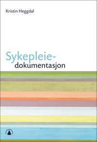 Sykepleiedokumentasjon