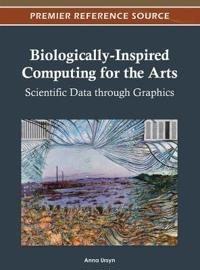 Biologically-Inspired Computing for the Arts