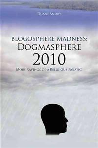Blogosphere Madness Dogmasphere 2010