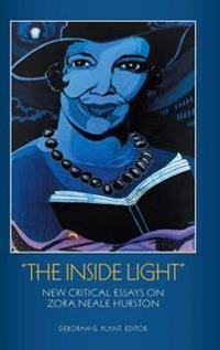 The Inside Light
