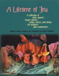 Lifetime of Joy