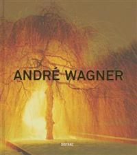 Andre Wagner