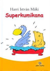Superkumikana
