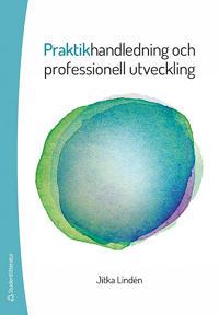 Praktikhandledning och professionell utveckling