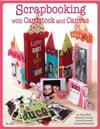 Scrapbooking with Cardstock & Canvas